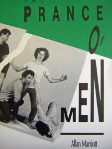 prance-of-men