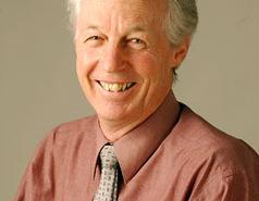 Mike Crean, Christchurch Press
